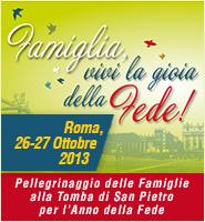 ITA_pellegrinaggio185