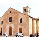 chiesa san francesco 1
