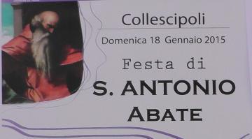 festa_del_trattorista1