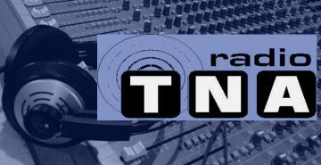 radio2_copia