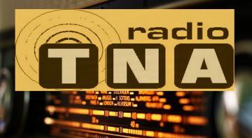 radio_frontespizio