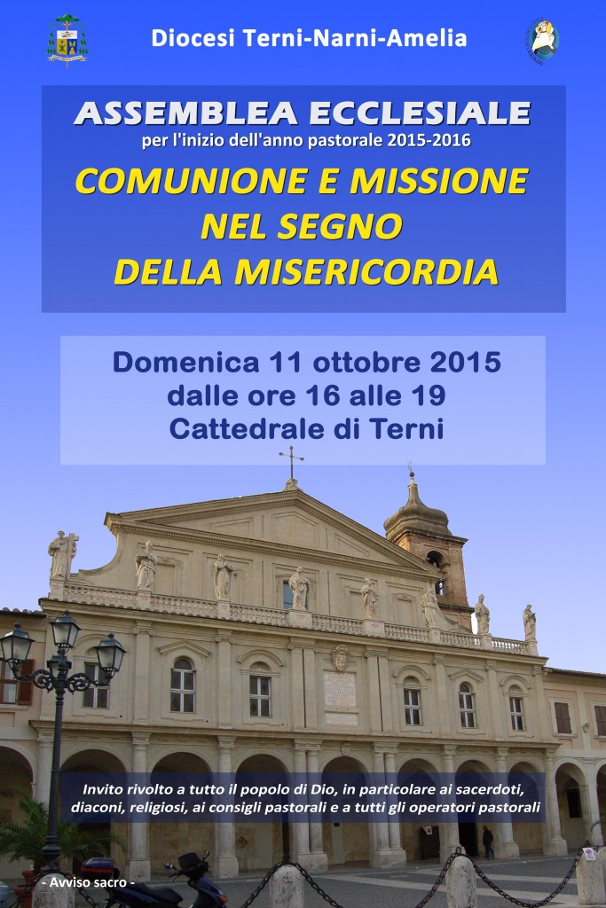 assemblea ecclesiale 2015 copia