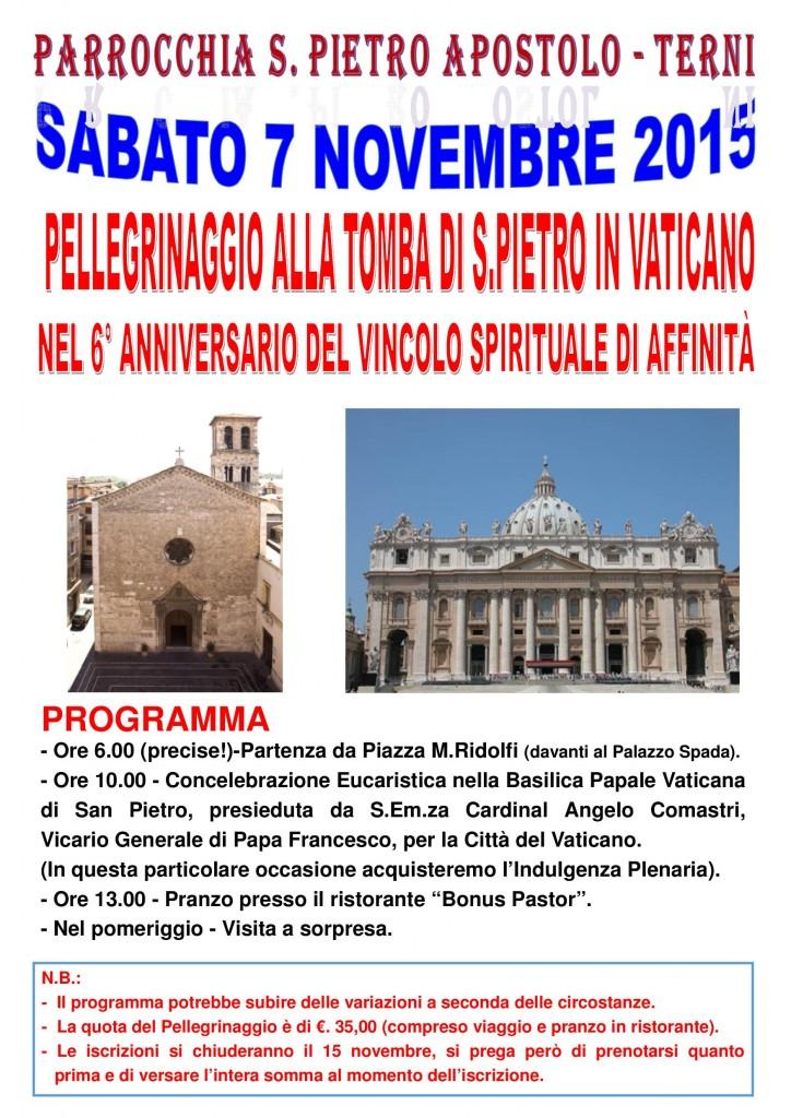 Locandina  A3-Pell. in Vaticano 7.11.2015-001