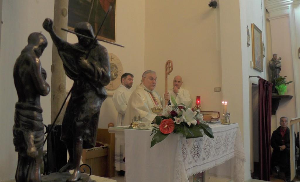 Gualdo di Nasrni - Festa dei Santi (15)