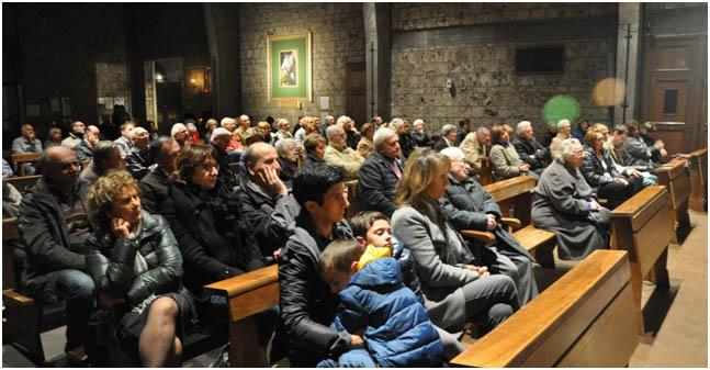 incontro tornielli san cristoforo 2015 gruppo