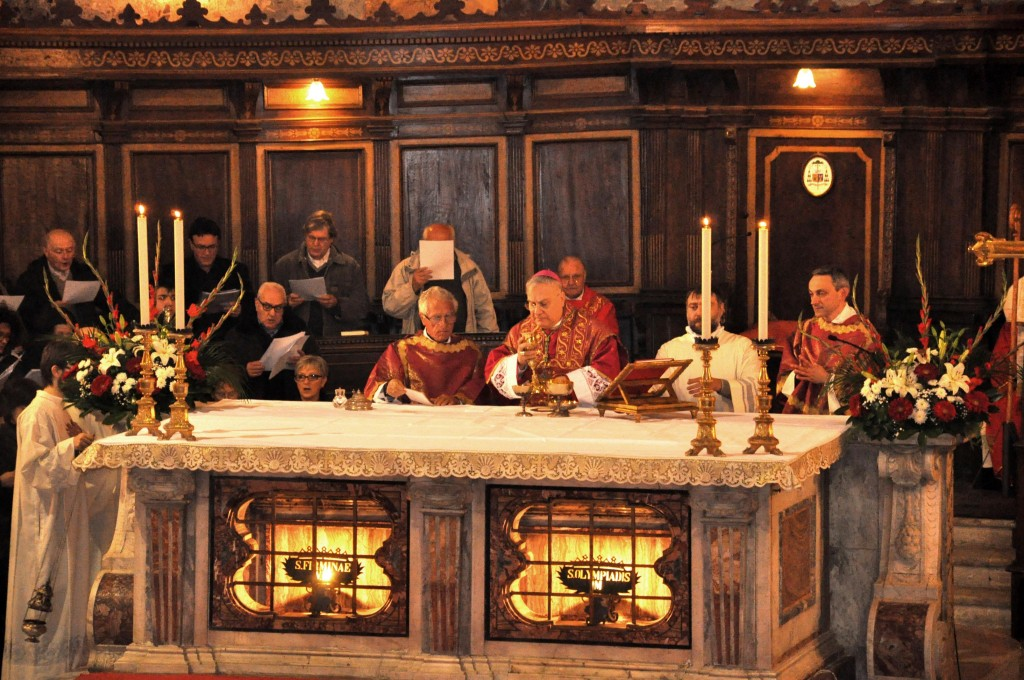 santa fermina 2015 (144)a