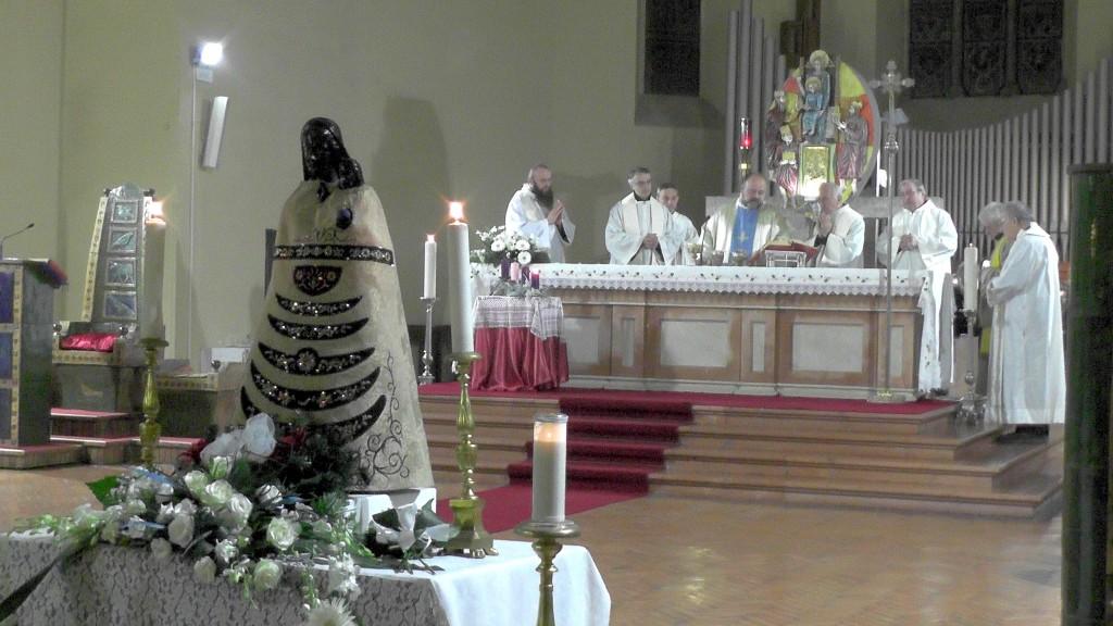 Peregrinatio Madonna Loreto a Terni 2015 (7)