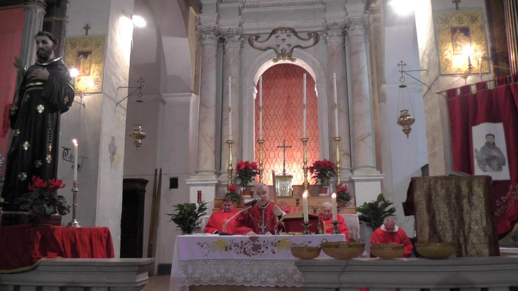 calvi dell'Umbria - festa San Berardo 2016 (18)