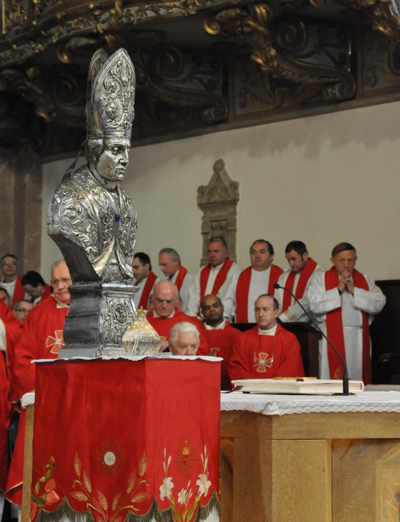 pontificale San Valentino 2016 (34)