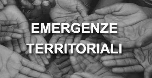 emergenze-territoriali