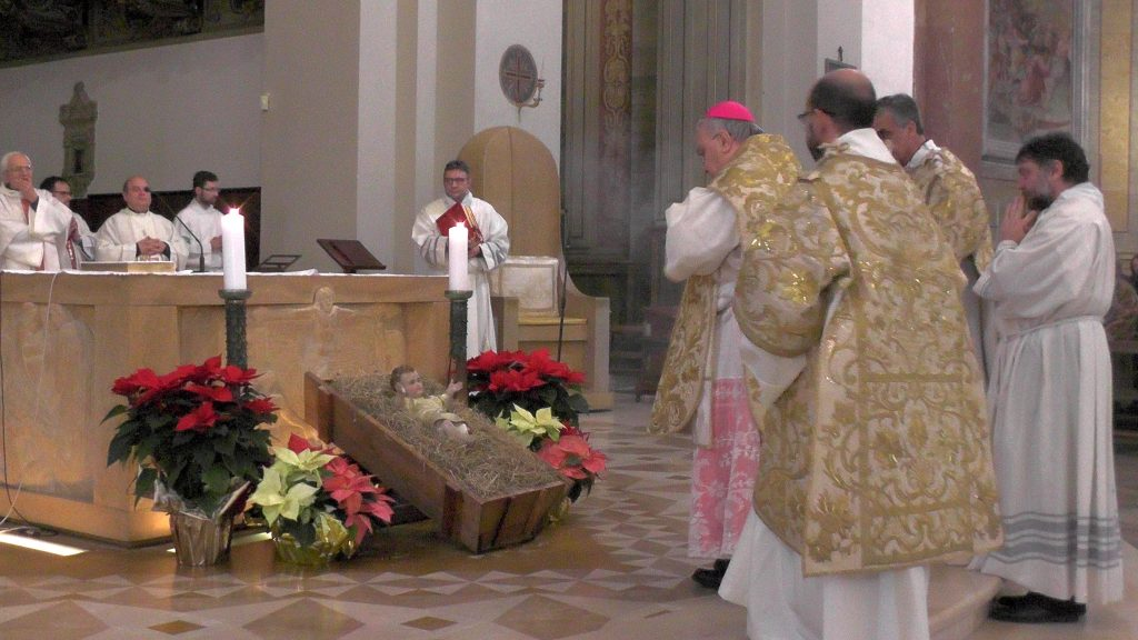 natale-2016-celebrazione-cattedrale-di-terni-3